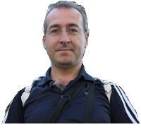 A. Murat Özer