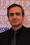 Abbas Taner