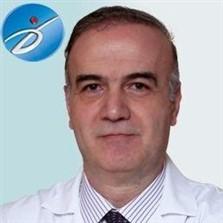 Abdulkadir Koçer