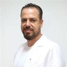Abdullah Akdağ