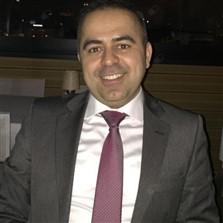 Abdullah Dalğıç