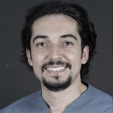 Abdullah Ekizer