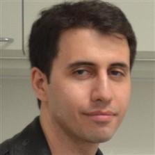 Abdullah Erkan Orhan