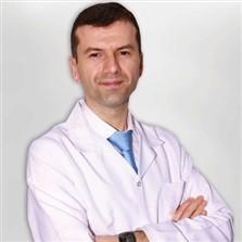 Abdullah Göymen