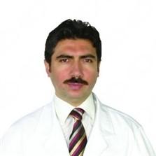 Abdullah Özel