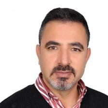 Abdullah Topal