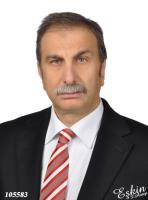 Abdurrahman Neyal