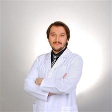 Adem Tatar