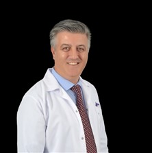Adnan Ayvaz