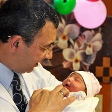 Ahmet Acer