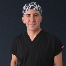 Ahmet Akdaş