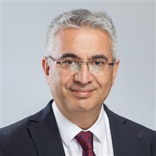Ahmet Akman