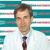 Ahmet Akşehirli