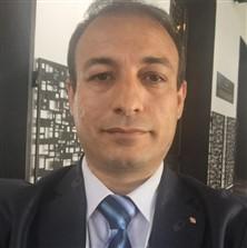 Ahmet Alptekin