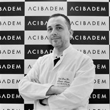 Ahmet Arnaz