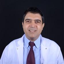 Ahmet Dalmızrak