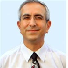 Ahmet Emin Kürekçi