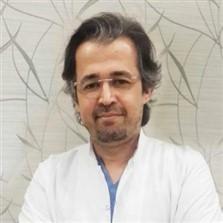 Ahmet Fatih Oruç