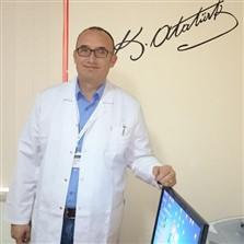 Ahmet Feridun Işık