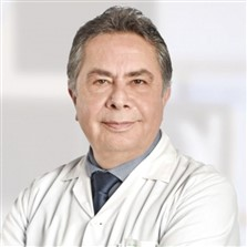 Ahmet Gökhan Erman