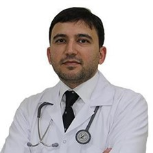 Ahmet Görgel