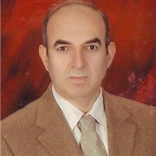 Ahmet Gümüştekin