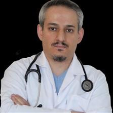 Ahmet Gürlek