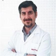 Ahmet Güven