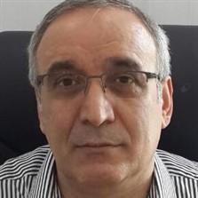 Ahmet Hasanzade