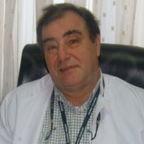 Ahmet Hulusi Tekşen