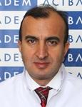 Ahmet Karaman