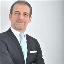 Ahmet Kiğılı