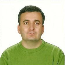 Ahmet Kılınç