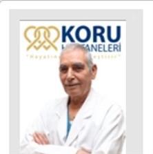 Ahmet Mahli