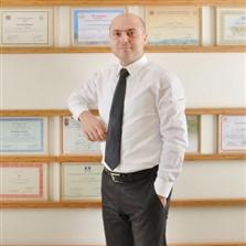 Ahmet Memeşa