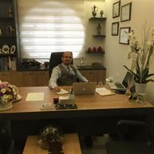 Ahmet Mesut Onat