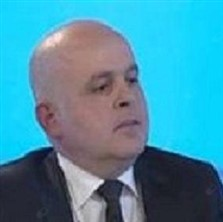 Ahmet Muhtar Şengül