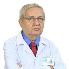 Ahmet Narin