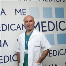 Ahmet Okuş
