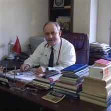 Ahmet Ömeroğlu