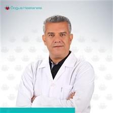 Ahmet Özkamalı