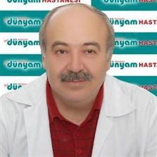 Ahmet Sarıalp