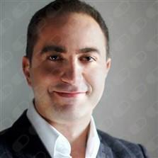Ahmet Şenses