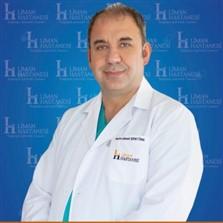 Ahmet Şentürk