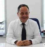 Ahmet Serdar Saraçel