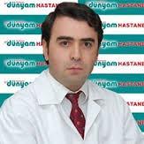 Ahmet Tahir Ersözlü