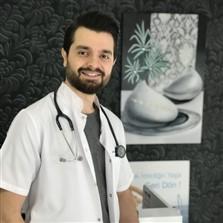 Ahmet Tepe
