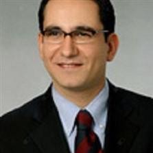 Ahmet Tunç Özdemir