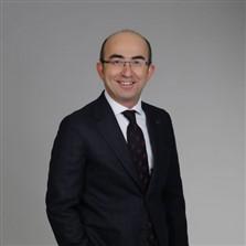 Ahmet Tuncay Turgut