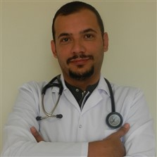 Ahmet Uludağ